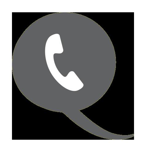Icon_Telefon.png