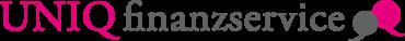 UNIQfinanzservice