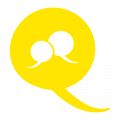 Icon_fairprofit
